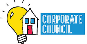 Bryans_House_Corp_Council_Logo