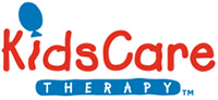 kids-care-therapy