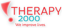 therapy-2000