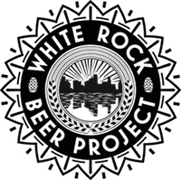 white-rock-beer-project